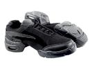 Very Fine Sneaker VFSN008 Dance Sneaker