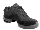 Very Fine Dance Sneakers VFSN002