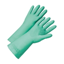 West Chester Unl Green Nitrile 22 mil 18
