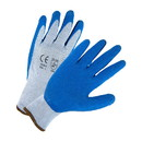 West Chester Premium Latex Palm-Coated Knit Gloves