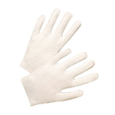 West Chester 100% Cotton Lisle Gloves