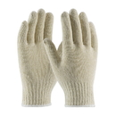 West Chester Light Weight String Knit Poly/Cotton Gloves