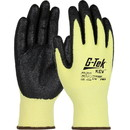 West Chester Nitrile Coated Kevlar Gloves