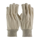 West Chester 100% Cotton 12 oz. Canvas Gloves