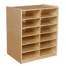 Wood Designs WD17269 (12) 3