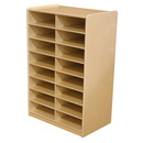 Wood Designs WD17289 (16) 3