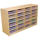 Wood Designs WD17461 (24) 3