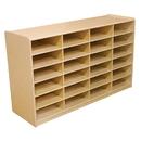 Wood Designs WD17469 (24) 3
