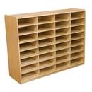 Wood Designs WD17489 (32) 3