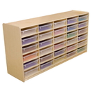 Wood Designs WD17561 (30) 3