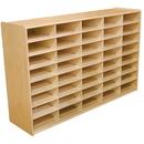 Wood Designs WD17589 (40) 3
