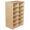 Wood Designs WD18269 (12) 5