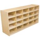 Wood Designs WD18549 (20) 5