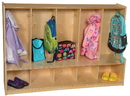 Wood Designs WD53700 Toddler 36.75