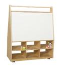 Wood Designs WD990321 Book Display , 44.00