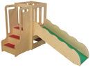 Wood Designs WD990856 Mini Loft System , 44.00