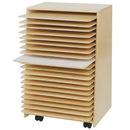 Wood Designs WD99332 Drying and Storage , 30.00