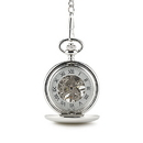 Weddingstar 41025 Mechanical Pocket Watch