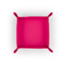 Weddingstar 4461-31 Travel Valet Jewelry Tray - Small in Pink