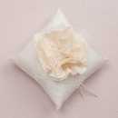 Weddingstar 5080 Beverly Clark La Fleur Collection Ring Pillow