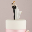 Weddingstar 9013 True Romance Couple Figurine