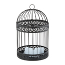 Weddingstar 9118 Classic Round Decorative Birdcage