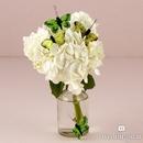 Weddingstar 9166 Beautiful Butterfly Decorative Set