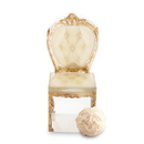 Weddingstar Transparent Chair Favor Boxes
