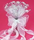 Elegance by Carbonneau BQ-246 Bouquet 246