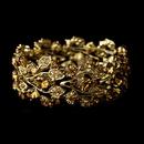 Elegance by Carbonneau bracelet-b-930-gold-lt-colorado Bracelet 930 Gold Light Colorado