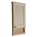 WG Wood Products SHK-230-6s 30