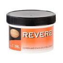 REVERE 1048667 Copper & Stainless Steel Cleaner