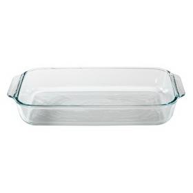 PYREX 5300114 3-qt Oblong Baking Dish