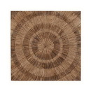 Woodland 93967 Unique and Modern Wooden Wall Art Decor