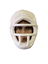 Woldorf USA  Removeable Face Head Gear, w068r