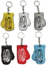 Woldorf USA w2008 Key Chain Gloves