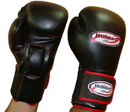Woldorf USA w303 Boxing gloves in heavy padded