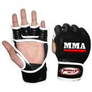 Woldorf USA w309 Free Fight MMA gloves