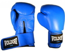 Woldorf USA w35pro Top Grade Boxing Gloves