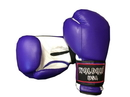 Woldorf USA w35training Training Boxing Gloves