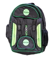 Woldorf USA w406  Woldorf Logo Backpack