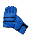 Woldorf USA w873 MMA Gloves in Leather