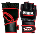 Woldorf USA w997 MMA gloves in leather