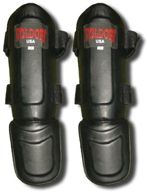 Woldorf USA  Shin Guard, wm024