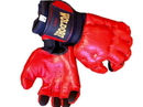 Woldorf USA wm040 Kempo Gloves