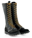 Wesco boot 2916SI TIMBER Regular Toe 16