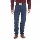Wrangler 0047M - Premium Performance Cowboy Cut Regular Fit Jean