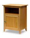 Winsome 82115 Wood End / Night Table