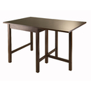 Winsome 94048 Lynden Drop Leaf Dining Table