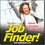 OfficeWorks Job Finder